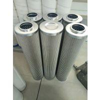 厂家供应STR0703SG1M60电厂翡翠滤芯