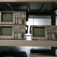 二手仪器安捷伦54610B示波器Agilent54610B原产地美国