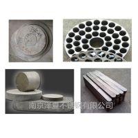 南京201不锈钢中厚板价格核算 不锈钢板厂家 南京泽夏