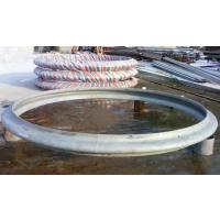 庆阳DN1500燃气管道高压膨胀节 不锈钢厚壁膨胀节质量可靠