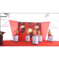 活动摄像资料全留丨专业郑州会议活动录像公司