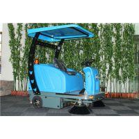 电动驾驶式扫地机 电动扫地机口碑 锋丽F L 齐全