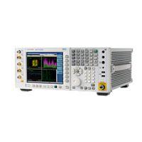 南京回收二手N9020A频谱分析仪