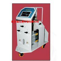厂家直销冷媒抽真空装置AFD-03型使用说明