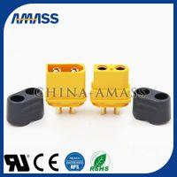 薄利多销接线端子插拔式、大电流接线端子、电池接头