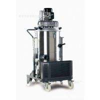 专用吸尘器 A815吸沙石纸屑工业吸尘器吸尘器高效过滤吸尘设备