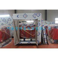 商丘SCBH15-80/10-0.4非晶合金干式变压器