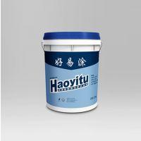 KS-906好易涂丙烯酸酯弹性防水涂料