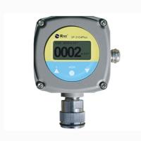 SP-3104Plus华瑞固定式氯气检测仪、有毒气体检测仪价格