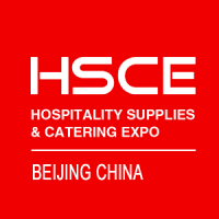 2018北京国际餐饮食材及品牌加盟连锁展览会将于6月举办