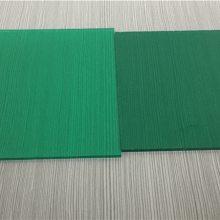 绿色耐力板_草绿色pc耐力板,广东耐力板厂家