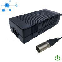 Xinsuglobal 19.5V7.7A电源适配器 韩国KC认证