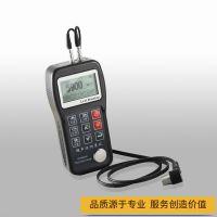 山西现货供应HRT-180超声波测厚仪
