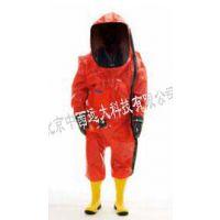 中西德国德尔格防化服 型号:JD10-CPS6900库号:M407419