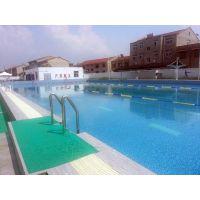 安阳室内游泳池恒温设备瀚宇致水HY-Z