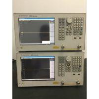 新到货 供应 二手仪Agilent/安捷伦 E5061B 3L5 网络分析仪 E5061B 价美物优