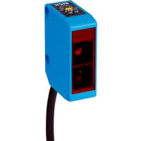 一级代理SICK西克光电传感器1011541 WT260-P560
