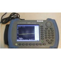 N9342C/N9342C专业回收N9342C