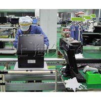 打印机装配线/一体机装配线/复印机装配线/传真机装配线/扫描仪装配线