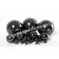 3.969mm 氮化硅陶瓷球 轴承用耐磨陶瓷球