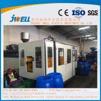 金纬JWELL JWZ-BM-20D机堆码桶专用机