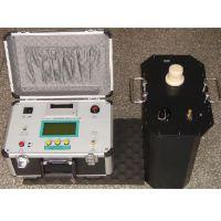 万泰 厂家/供应 超低频电缆耐压测试仪 仪器仪表