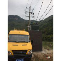 自动调压器_10KV线路调压器