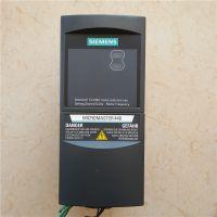 Siemens/西门子变频器6SE6440-2UD31-5DB1三相特价