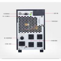 华为UPS2000-A-6KTTS内置电池 厂家直销价格