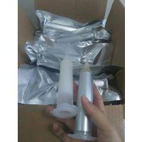 电子产品塑料壳粘接 汽车灯组装胶水 喇叭组装胶