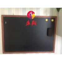 东莞教学玻璃黑板5