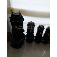 潜水排污泵型号WQ80-40-7-1600-2.2KW批发价格