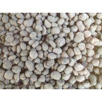 南昌页岩陶粒建筑陶粒质量
