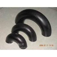 L245管线钢弯头生产厂家