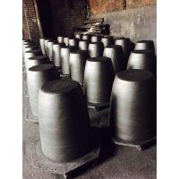金钢牌专业熔铜石墨坩埚生产企业推荐使用