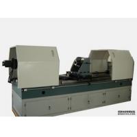 硬质合金钻头扭矩测试机现货供应