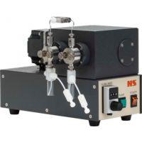 日本精密科学NS耐压防爆柱塞泵NP-S-323T