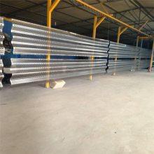 煤场防风抑尘网 防风网安装 防灰抑尘板标准