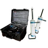 消除焊接应力|焊接变形的控制与矫正|残余应力