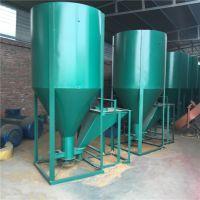 养猪饲料搅拌机出厂价格A丰宁养猪饲料搅拌机