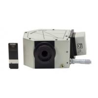 Newport 78877/LineSpec™CCD 阵列光谱仪/2048像素/200-1100nm