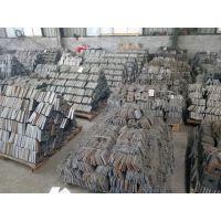 重庆厂家直销 20 25 32精轧螺纹钢垫板 精轧钢垫板 精轧螺纹钢配