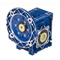 上海诺广供货RV90蜗轮蜗杆减速机