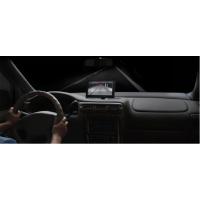 汽车高级驾驶安全辅助夜视系统 车载远红外被动红外热成像热像仪