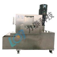 高压清洗氧化皮设备 力泰科技专业热轧模去氧化层机