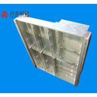 绿色建材|建筑铝合金模板|广东兴发铝业厂家直销铝板材