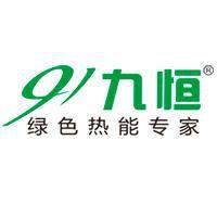 深圳市九恒科技有限公司