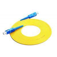 SC/FC/ST/LC单模 多模光纤跳线
