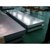 高强度QC-0铝合金 QC-10超硬铝板