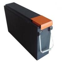 南都蓄电池6-GFM-155F/12V155AH原装正品直销